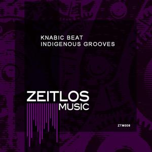 Indigenous Grooves