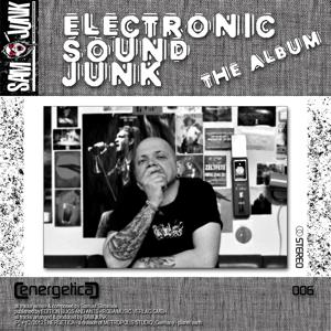 Electronic Sound Junk