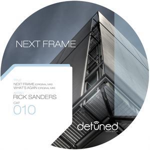 Next Frame
