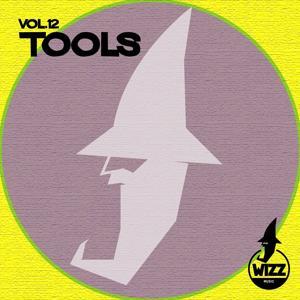 Tools, Vol.12