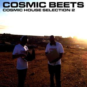 Cosmic House Selection 2