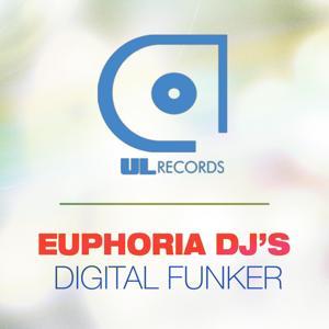 Digital Funker