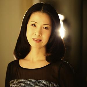 Ai wa Inori no Youdane - Orchestra Version