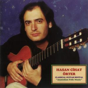 Anatolian Folk Music