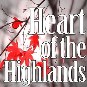 Heart of the Highlands (Braveheart)