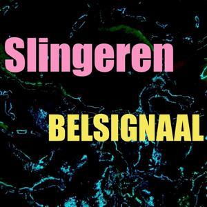Slingeren Belsignaal