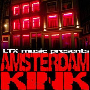 Amsterdam Kink