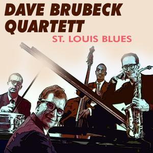 Dave Brubeck Quartett St. Louis Blues (St. Louis Blues)