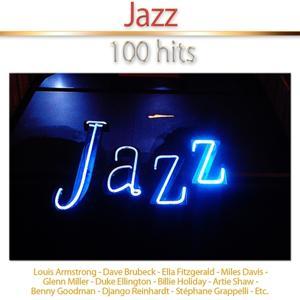 Jazz 100 Hits