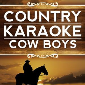 Country Boy (karaoke Version) [Originally Performed By Alan Jackson]