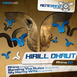 Rhino EP