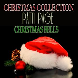 Christmas Bells (Christmas Collection)
