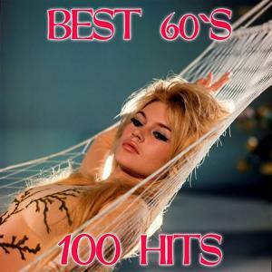 100 Best Hits 60's