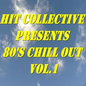 80's Chill Out, Vol. 1