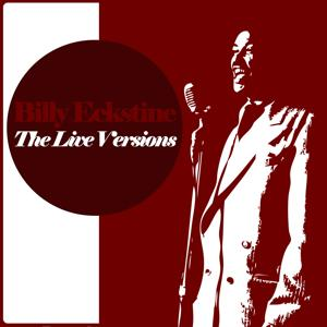 The Live Versions