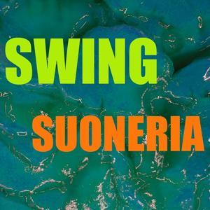 Suoneria Swing