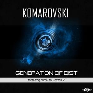 Generation of Dist