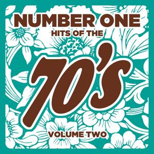 Number 1 Hits of the 70s, Vol. 2