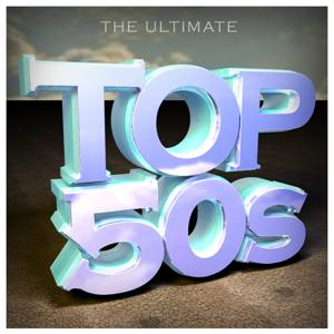 The Ultimate TOP 50s
