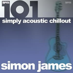 101 - Simply Acoustic Chill Out