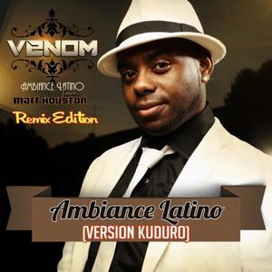 Ambiance Latino (Remix Edition)