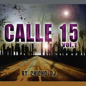 Calle 15, Vol. 1
