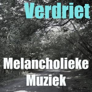Melancholieke Muziek