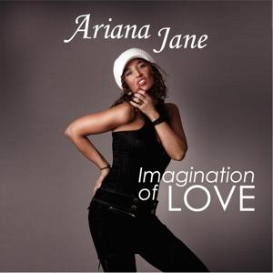 Imagination of Love