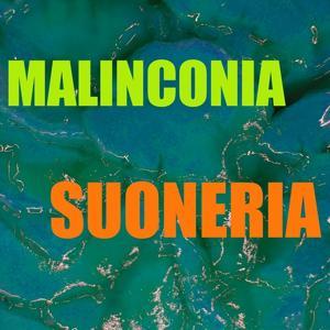 Suoneria Malinconia