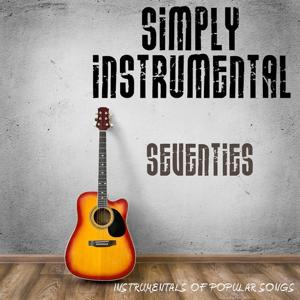 Simply Instrumental 70's