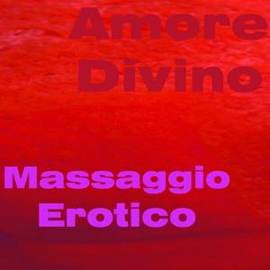 Massaggio erotico (Vol. 4)