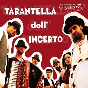 Tarantella dell'incerto