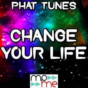 Change Your Life - A Tribute to Little Mix