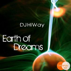 Earth of Dreams
