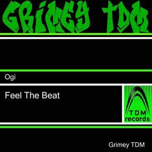 Ogi Feel the Beat