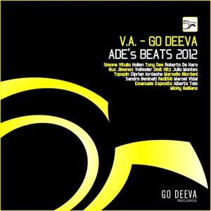 Go Deeva Ade's Beats 2012