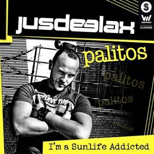 Palitos (I'm a Sunlife Addicted)