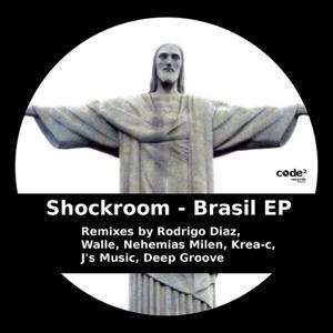 Brasil Ep