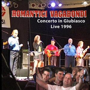 Concerto di Giubiasco (Live 1996)