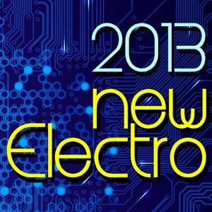 2013 New Electro