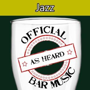 Official Bar Music: Jazz