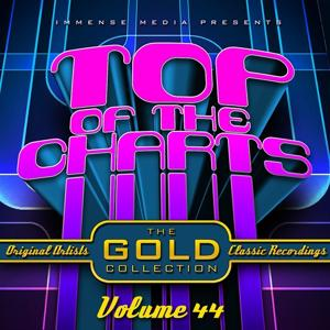 Immense Media Presents - Top of the Charts, Vol. 44