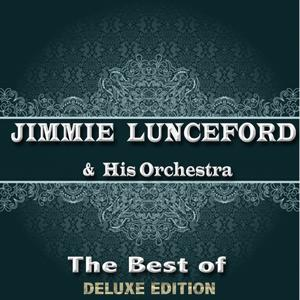 The Best of Jimmie Lunceford & His Orchestra (Deluxe Edition)