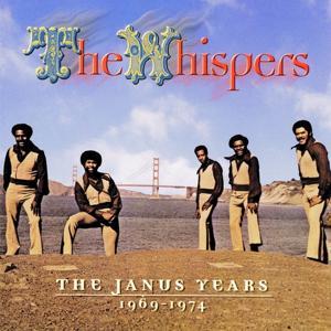 The Janus Years 1969 - 1974