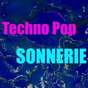 Sonnerie techno pop