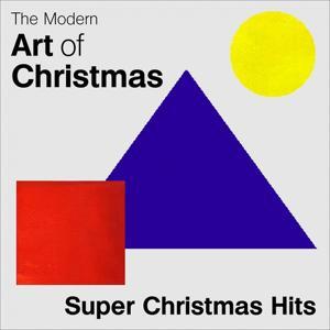Super Christmas Hits