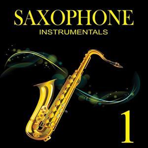 Best Sax Instrumentals