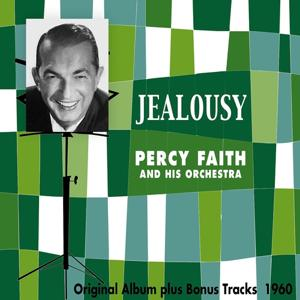 Jealousy (Original Album Plus Bonus Tracks 1961)