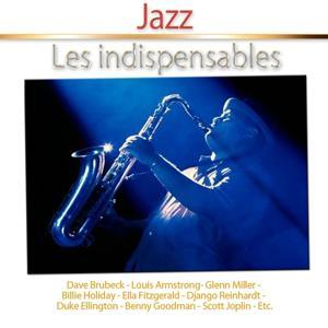 Jazz (100 Hits)