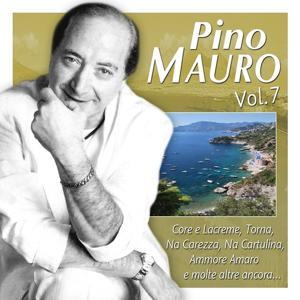 Pino Mauro, Vol. 7